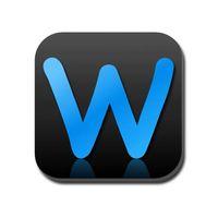 official business logo of Wsoft Pty Ltd